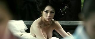 Cha Ji-Yeon Nude Leaks