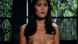 Chai Lee Nude Leaks