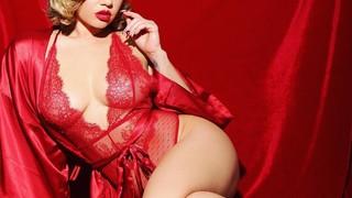 Chanel West Coast Nude Leaks
