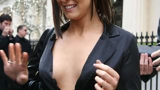 Chanelle Hayes Nude Leaks