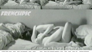 Chantal Akerman Nude Leaks