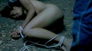 Chantal Degroat Nude Leaks