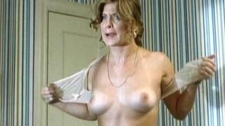 Chantal Westerman Nude Leaks