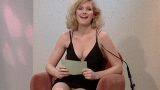 Chantel Dubay Nude Leaks