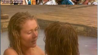 Chantelle Stander Nude Leaks