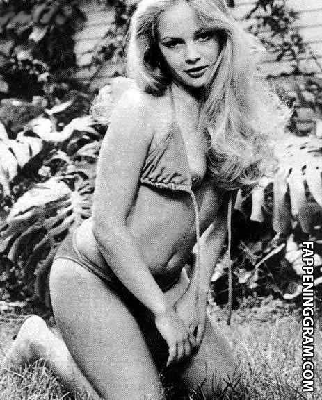 Xsexpics Pics Charlene Tilton Playboy Nude Hot Nude