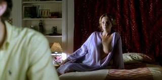 Charlotte Becquin Nude Leaks