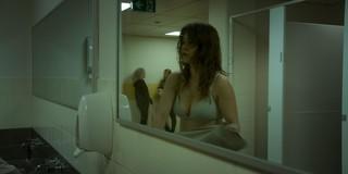 Charlotte Best Nude Leaks