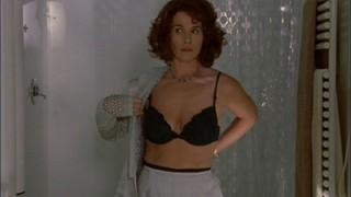 Charlotte Bradley Nude Leaks