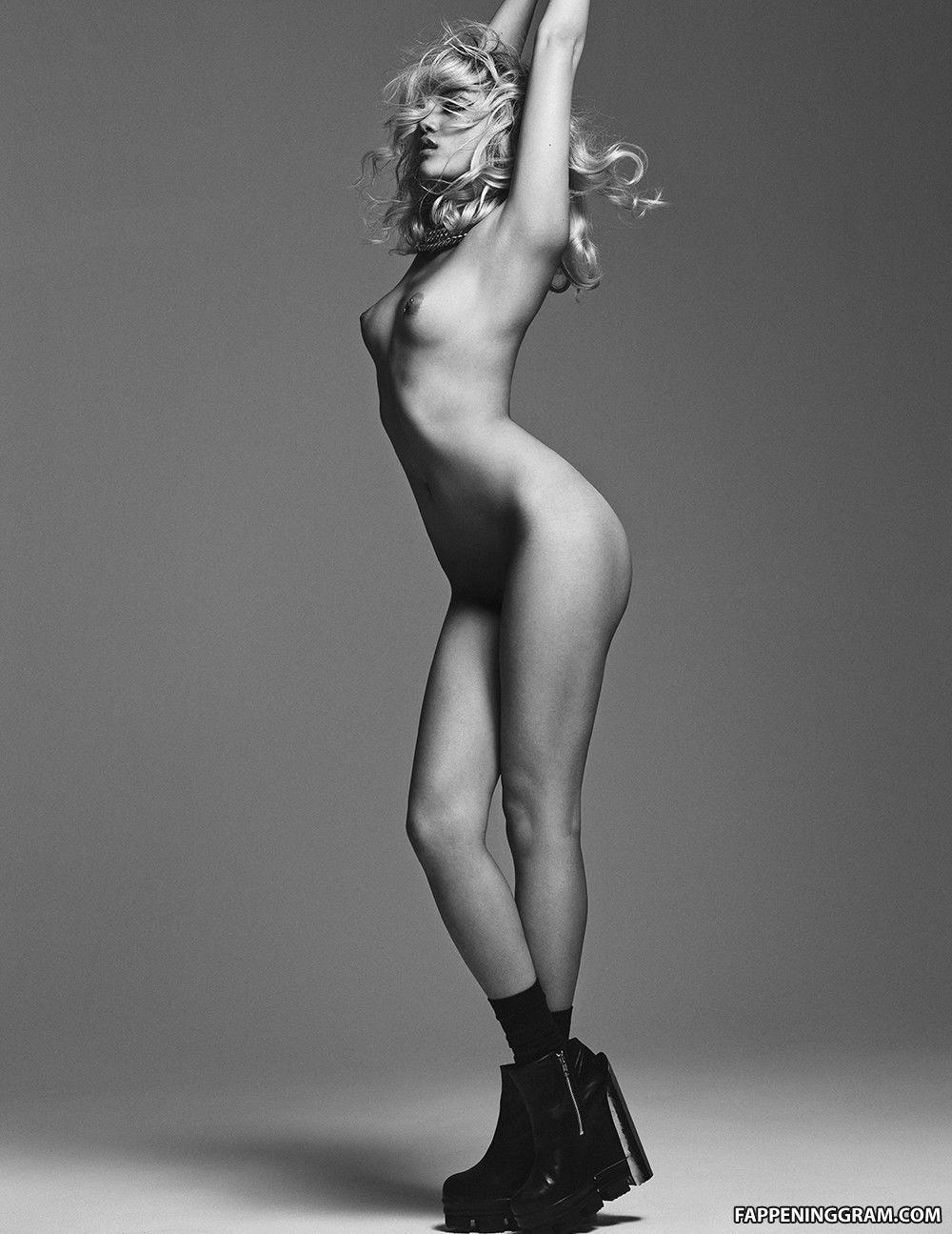 Mariah carey nude photos naked sex pics