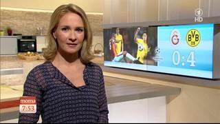 Charlotte Gnaendiger Nude Leaks