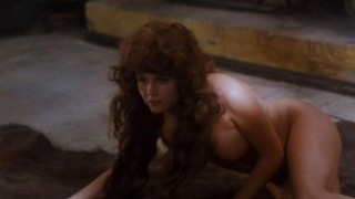 Charlotte Nielsen Nude Leaks