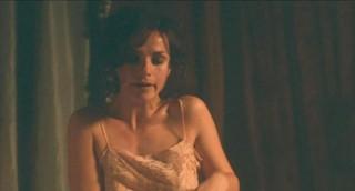 Charlotte Riley Nude Leaks