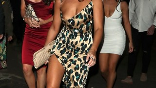 Charlotte Tyler Nude Leaks