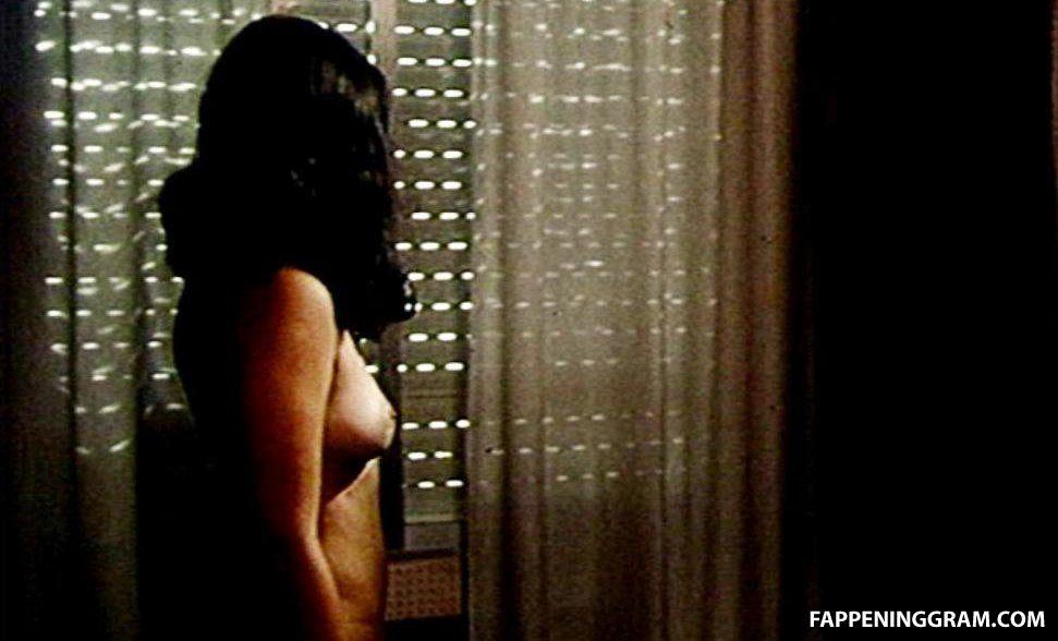 Genesis Mia Lopez Nude Sexy