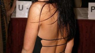 Chelsea Brummet Nude Leaks