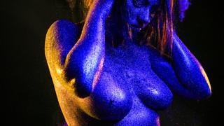 Chelsea DeScenna Nude Leaks