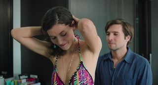Chelsea Edmundson Nude Leaks