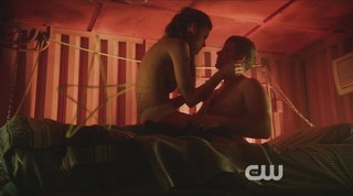 Chelsea Gilligan Nude Leaks
