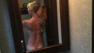 Chelsea Teel Nude Leaks