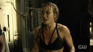 Chelsey Reist Nude The Fappening - FappeningGram