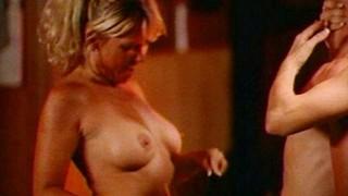 Chennin Blanc Nude Leaks