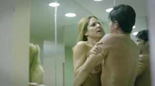 Cher Constantine Nude Leaks