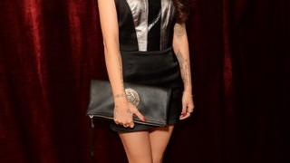 Cher Lloyd Nude Leaks