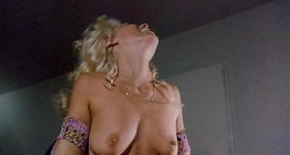 Cheri Caffaro Nude Leaks