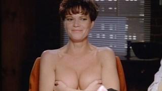 Cherie Michan Nude Leaks
