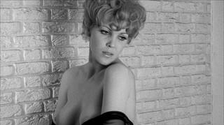 Cherie Winters Nude Leaks