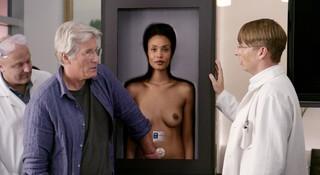 Cherina Monteniques Scott Nude Leaks