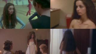 Cherry Gillespie Nude Leaks