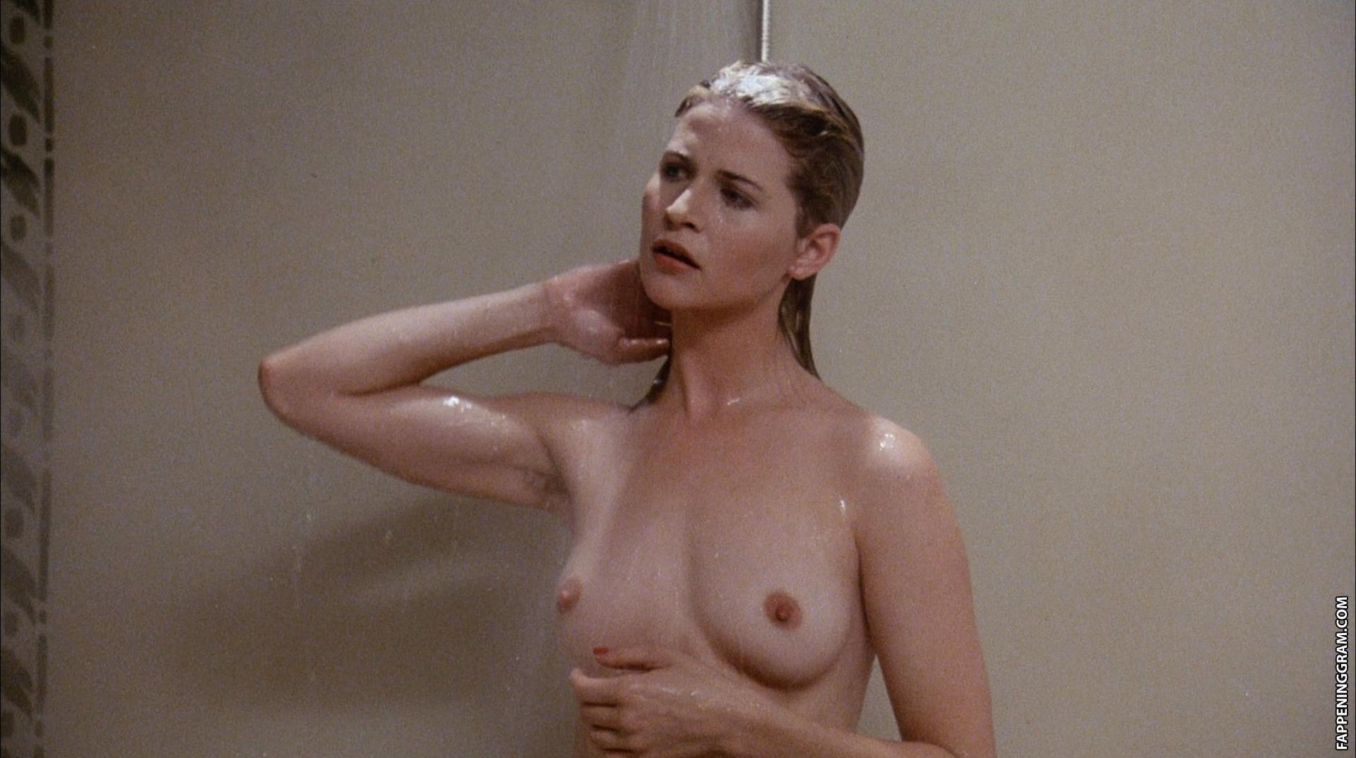 Debra Wilson Nude Pics, Page