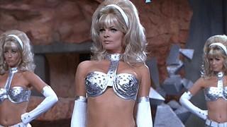 Cheryl Bartel Nude Leaks