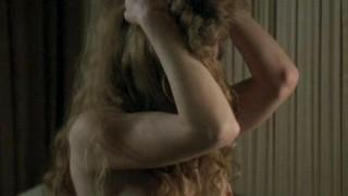 Cheryl Campbell Nude Leaks