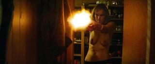 Cheryl Jack Nude Leaks
