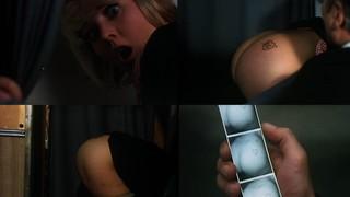 Cheryl Kennedy Nude Leaks