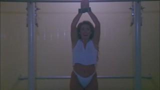 Cheryl Lawson Nude Leaks