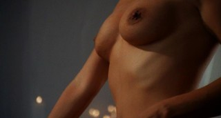 Cheryl Lynn Stallard Nude Leaks
