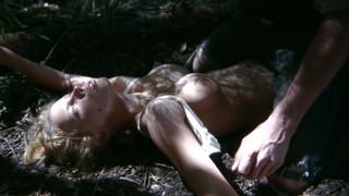 Cheryl Lyone Nude Leaks