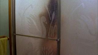 Cheryl Renee Nude Leaks