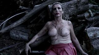 Chiara Pavoni Nude Leaks