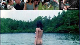 Chiharu Komatsu Nude Leaks