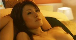 Chihiro Koganezaki Nude Leaks