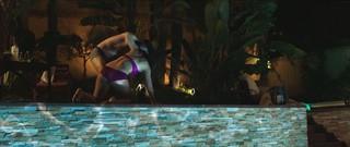 Chloe Catherine Kim Nude Leaks