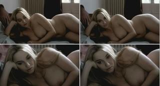 Chloé Mons Nude Leaks