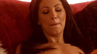 Chloe Morgan Nude Leaks