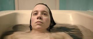 Chloe Pirrie Nude Leaks