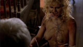 Chloe Russell Nude Leaks